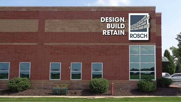rosch midwest headquarters