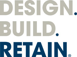 Design, Build, Grow